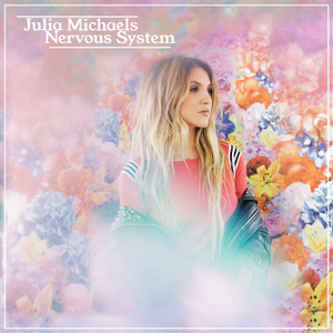 Nervous System julia michaels album